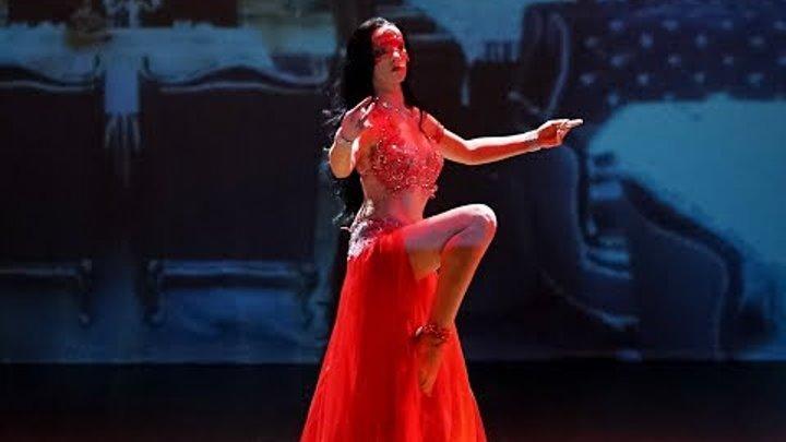 Восточные танцы Белгород. Школа танцев Dance Life! Belly dance, танец живота, видео смотреть