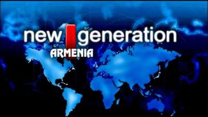 Um xosqerin es havatum - ng church Armenia Tigran Tadevosyan