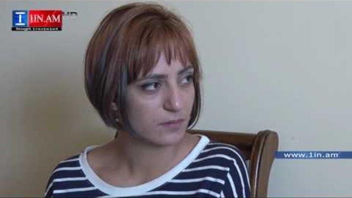 Սիրիահայերը նախընտրում են Հալեպում կրակի տակ մնալ, քան Հայաստանում ապրել