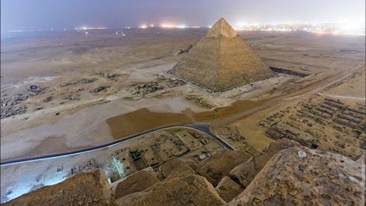 Фоторепортажи путешествий Каир Египет Cairo Egypt
