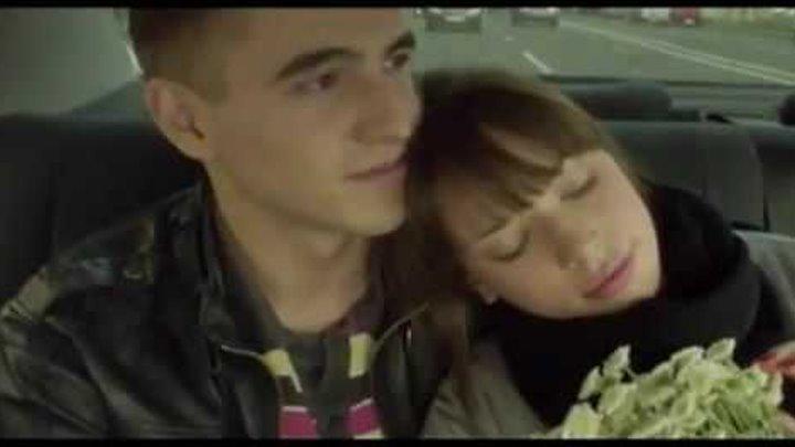 Баста - Любовь без памяти. OST Антикиллер 3