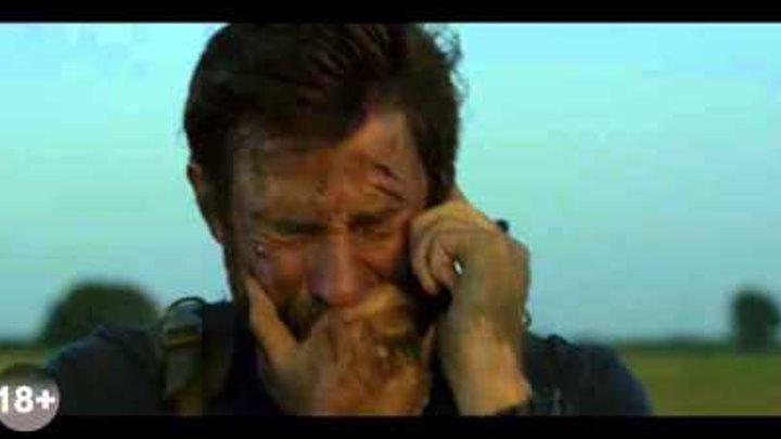 Октябрь Мир 13 часов тайны солдаты Бенгази