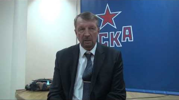 """""""Кто сказал, что """"Ак Барс"""" играет в скучный хоккей?"""" В эфире - """"Вечерний Гимаев"""""""
