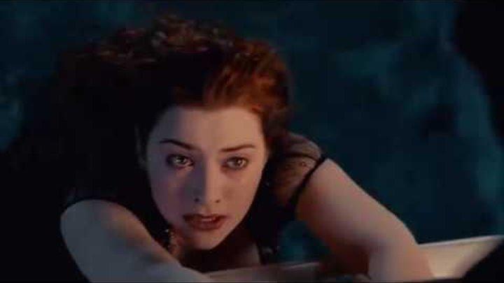 Tитаник – Ля-ля тополя (замутил Sly) 1080p 60fps