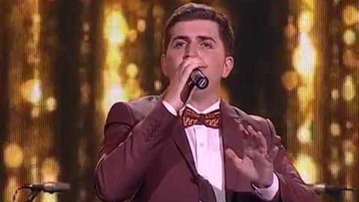 Arena Live Davit Xachatryan/Tagh haytnutyan-18.06.2016
