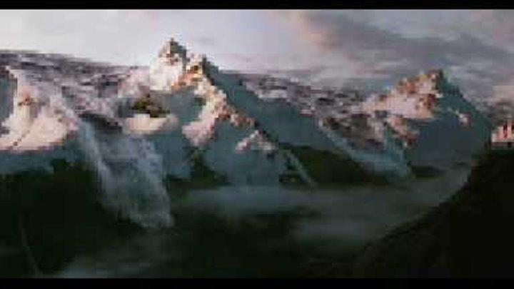 Конец света 2012 г