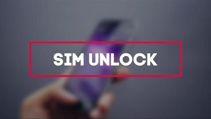 [How to SimUnlock] Alcatel One Touch 6030X Sim Unlock / Decodare