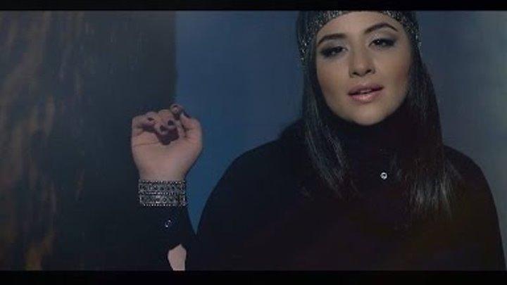 Sona Rubenyan - Mayrik // Սոնա Ռուբենյան - Մայրիկ