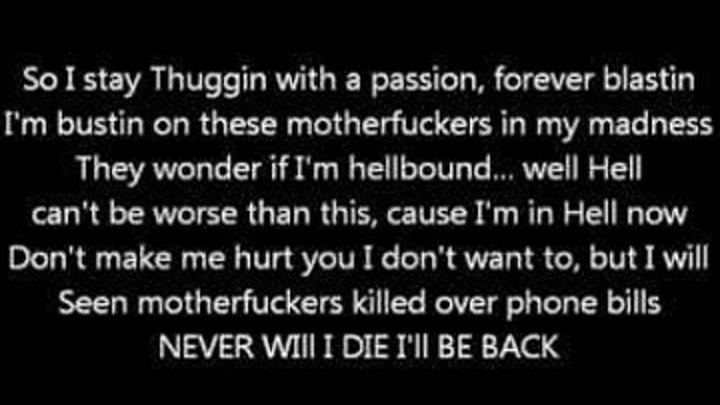 shaved-pussy-hell-for-a-hustler-lyrics-pics