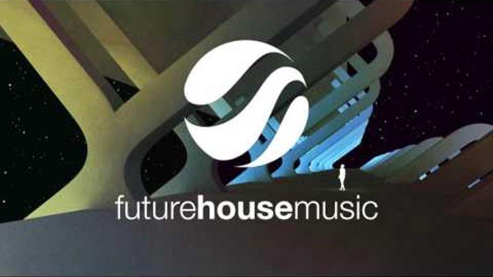 Martin Solveig - « +1 » feat. Sam White (Loge21 remix)