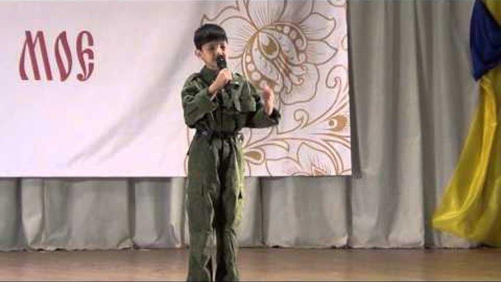 Максим Игнатов - Три танкиста