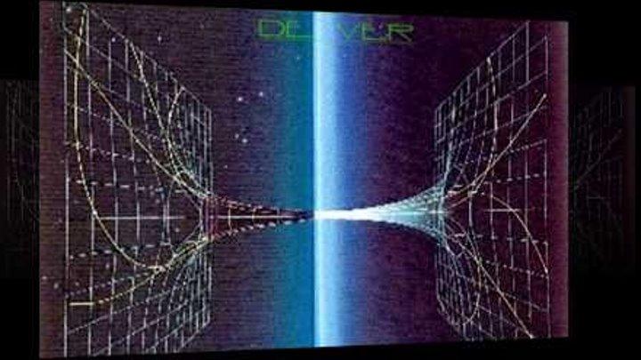 Иное Измерение - Завораживающая Космическая Музыка