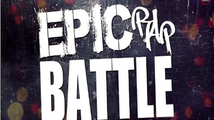 Mortal Kombat vs Tekken Эпичная Рэп Битва 2 сезон!