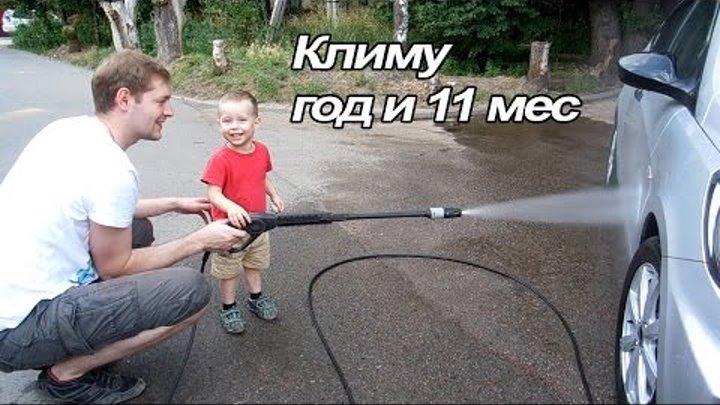 VLOG: Утренняя зарядка / Роман Зоя Даниэла Стил/ Шашлыки / Болтовня