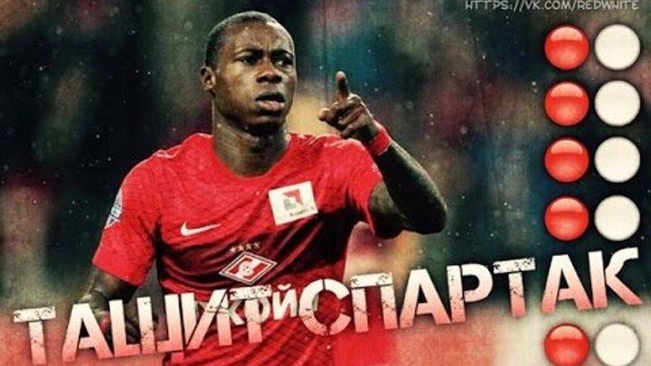 fifa15 Dinamo M 0-4 Spartak M
