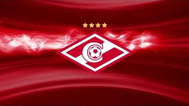 FIFA 17 ЦСКА - Спартак. карьера за Спартак. 26 серия. 17 Игра РФПЛ.