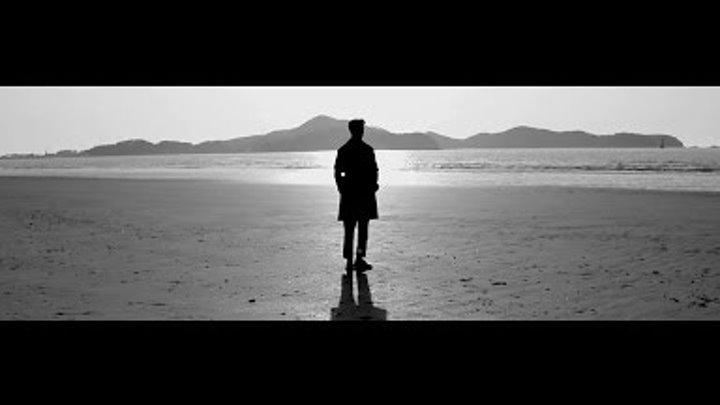 Wish(바래) - Holiday(할리데이) [Official MV]