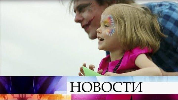 История бывшего гонщика, потерявшего семью - в новом сериале «Чужая дочь» на Первом канале.
