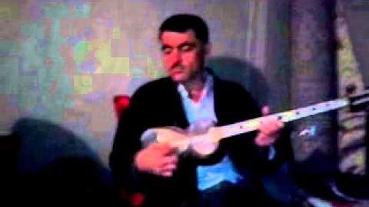 video 2013 10.19.22 Яздон