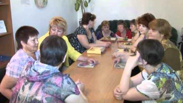 37 выпуск. Новости ТНТ-Березники. 8 июня 2012