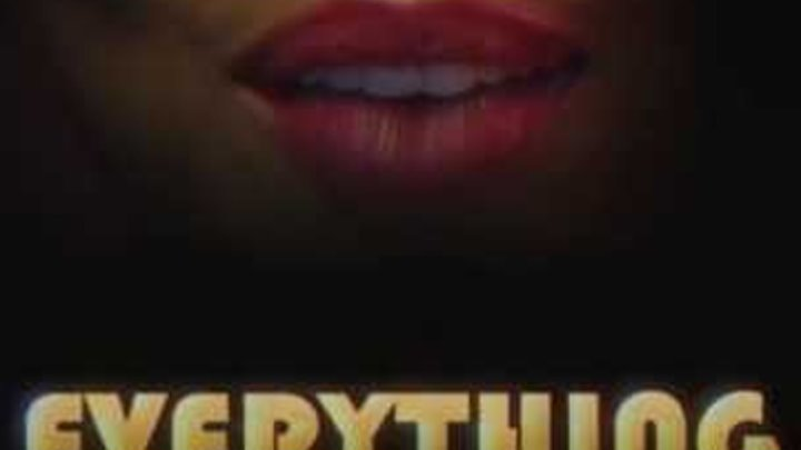 CERRONE - Kiss it Better ft. Yasmin (Official Lyric Video)