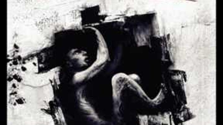 Vesania - Deus ex Machina (Full Album)