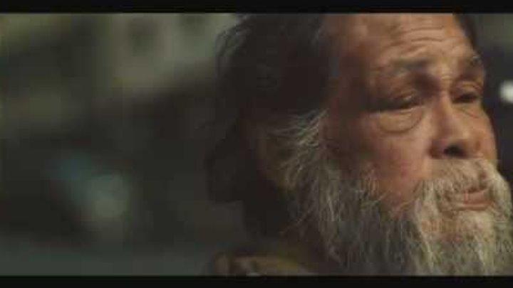 Брынз - Нищета ни щадит (video verse)