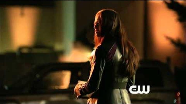 Стрела Arrow 1 сезон 17 серия Promo HD