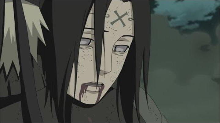 SHIZAнутый Обзор 178: Naruto Shippuuden 364