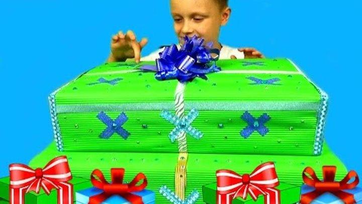 Чаггингтон МЕГА ПОДАРОК Chuggington toy big Surprise Chuggington Trains Паровозики из Чаггингтона