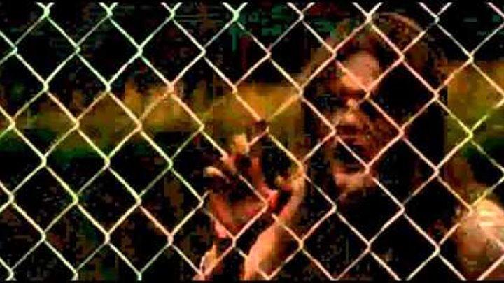 Ходячие Мертвецы 4 сезон трейлер