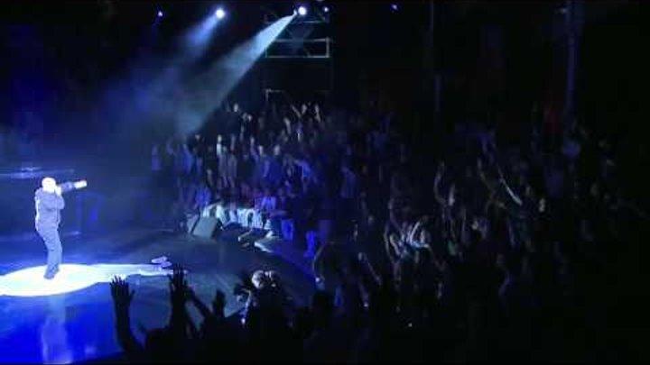 Eklips le live Beat Box à Paris au Red Bull BC One