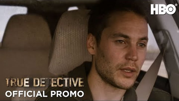 True Detective Season 2: Episode #7 Preview (HBO)