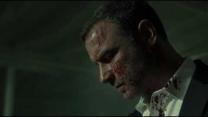 Ray Donovan Season 4 Episode 6 Sure Thing belikov