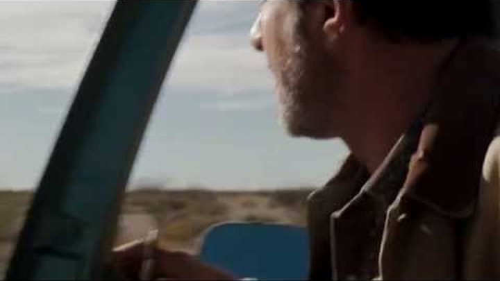 Пылающая равнина / The Burning Plain / 2008 / Русский трейлер / Russian trailer / HD