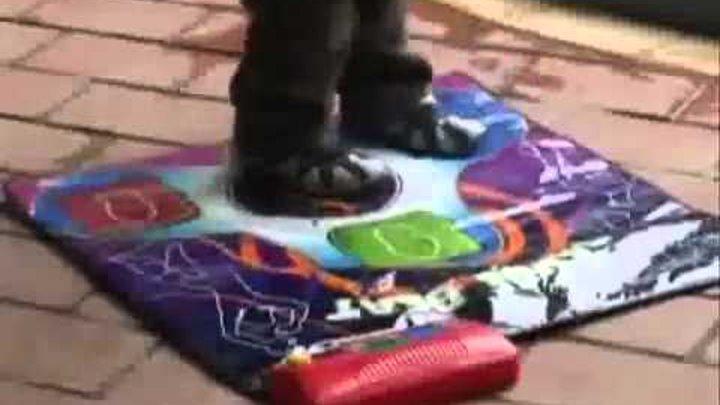 Детcкие игровые музыкальные коврики comfort a ru