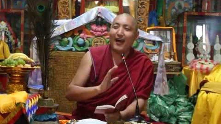 Erdenezuu hiid baasansuren Маань хөгжөөлт. ЭрдэнэЗуу хийд. Гомбогүрийн ивээл хурал