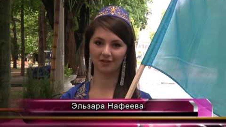 В регистрации крымских знакомства татар без для крыму