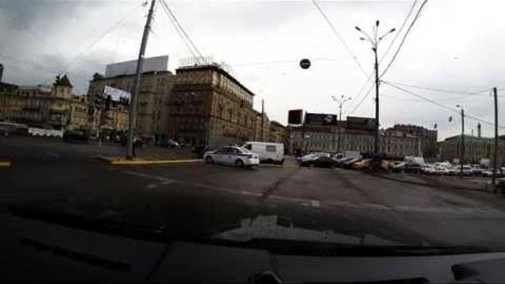 Совместная поездка с torkssaks на белорусский вокзал