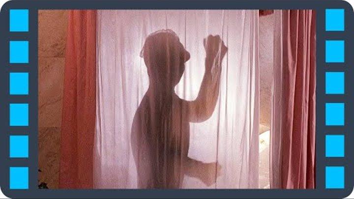 Один дома 2: Затерянный в Нью-Йорке - Сцена 3/10 (1992) HD