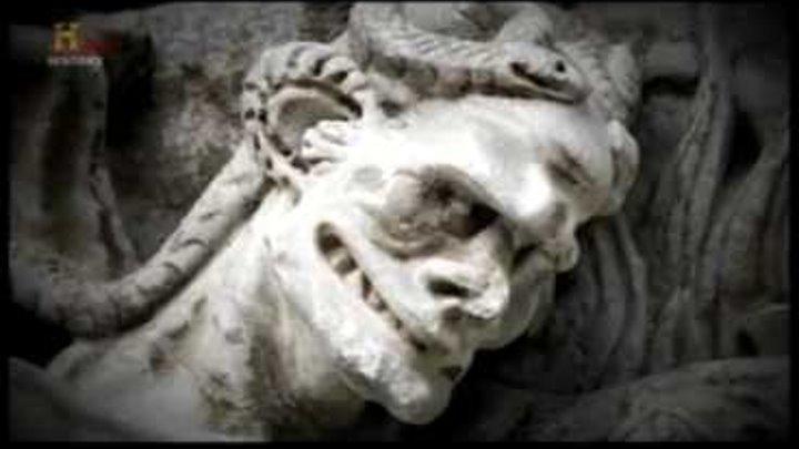 один или ангелы док фото руническую