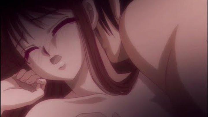 AMV My Sister, My Love / Boku wa imouto ni koi wo suru / Я люблю свою сестренку