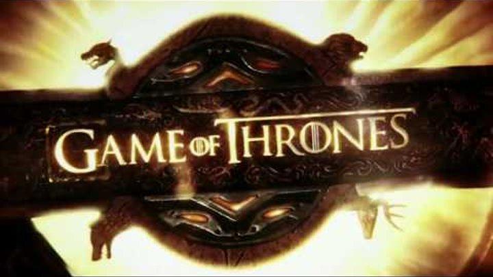 Игра престолов | Game of Thrones. 5 сезон. Подборка.