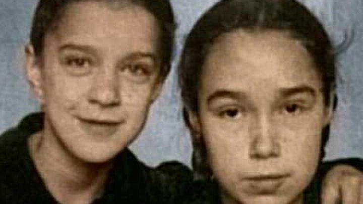 Кремлевские дети Все серии 20 Дети Кузнецова Их отец отстоял Ленинград