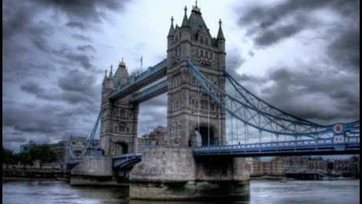 london based umex trade bridge -