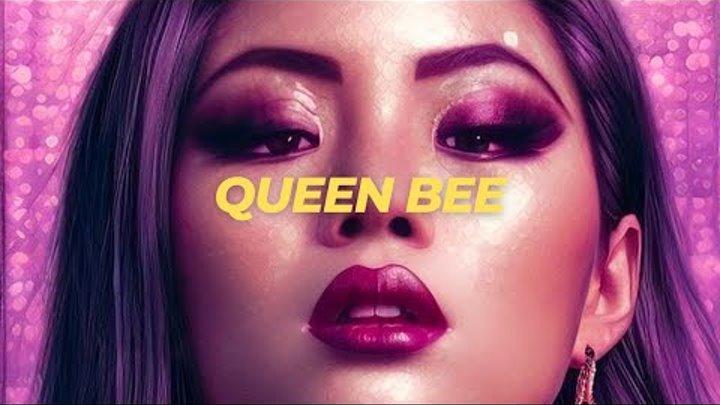 Tina Guo Official Video- Queen Bee (Metal Electric Cello)