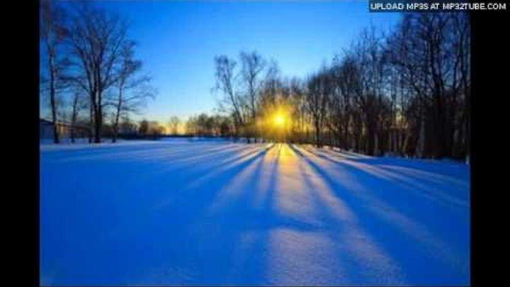 Зимнее Солнцестояние (The Winter Solstice) by Nikolayka Yeah
