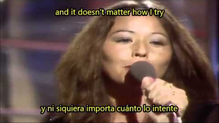 If I Can't Have You - Yvonne Elliman [Lyrics/Subtitulado Español] HD
