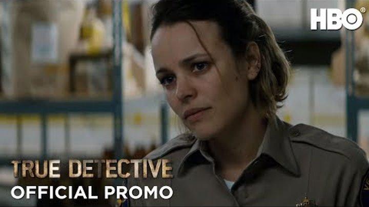 True Detective Season 2: Episode #5 Preview (HBO)