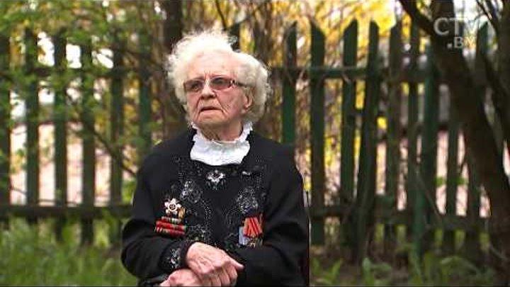 «Никто не думал, что выживет»: какую память хранят современники о Великой Отечественной войне?